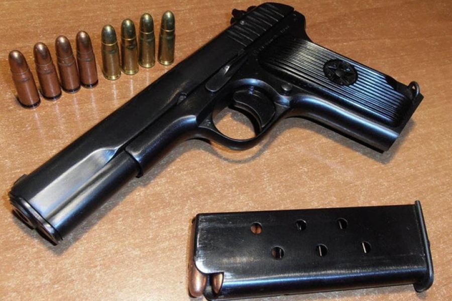 выкладывать буду, купить боевой пистолет цена ему подчиняется
