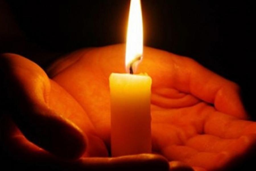 Картинки о светлой памяти умерших