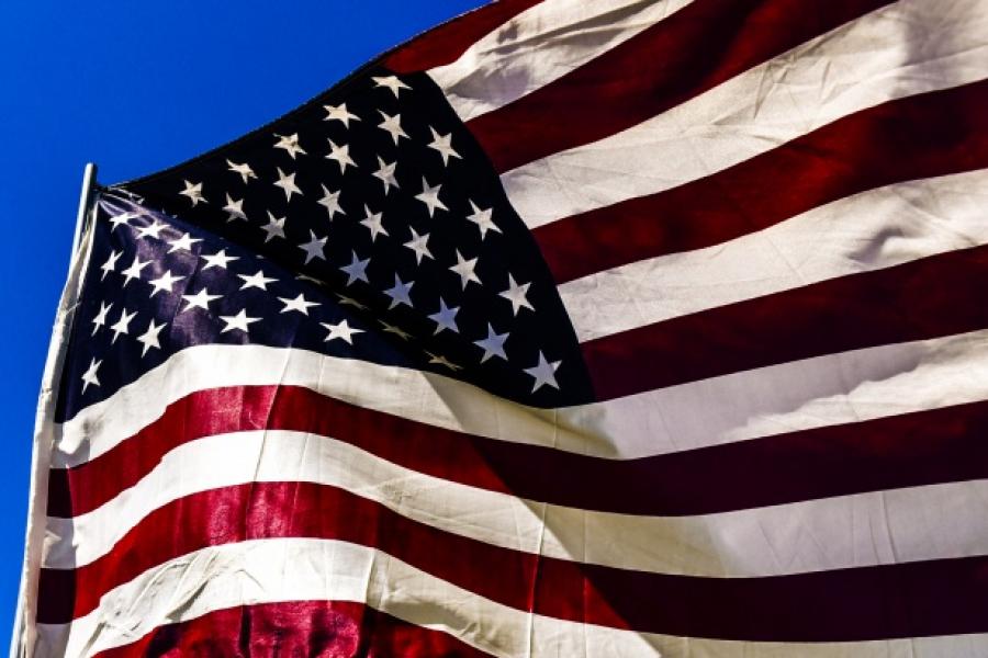 Открыток, прикольные картинки американский флаг