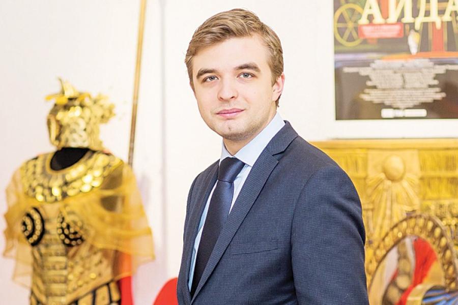 10 февраля на курсах «Мова Нанова» в Минске выступит директор Национального исторического музея