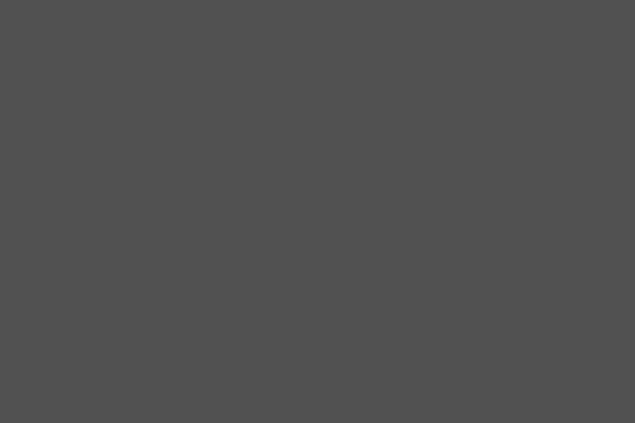 У выніку ДТЗ у Гродзенскай вобласці на дарогу высыпаліся морапрадукты