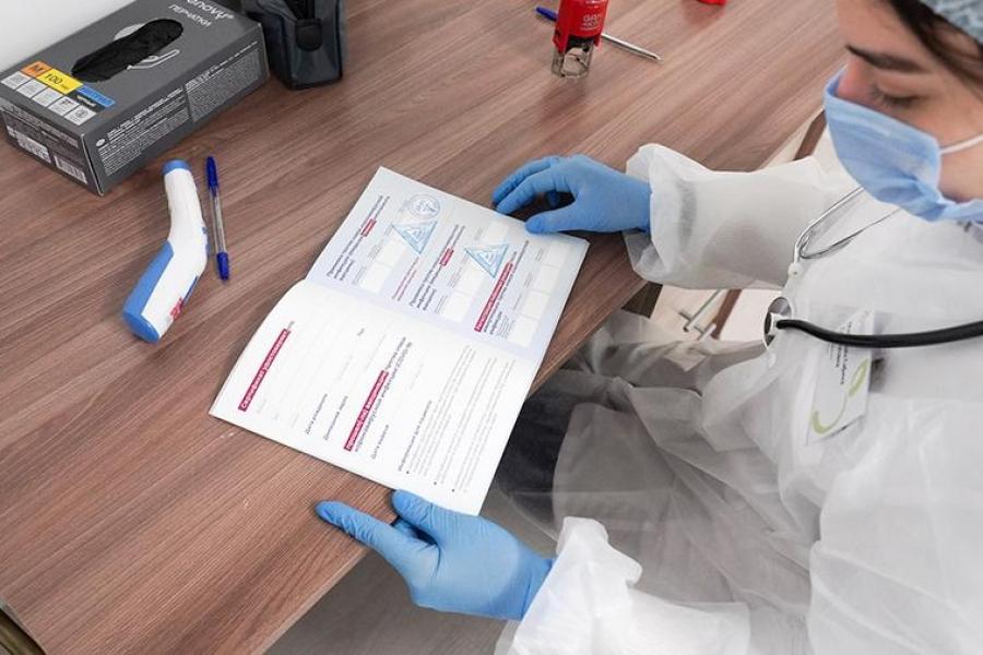 Лидеры Евросоюза договорились о введении сертификатов вакцинации. Возможно, с ними в страны сообщества начнут пускать иностранцев