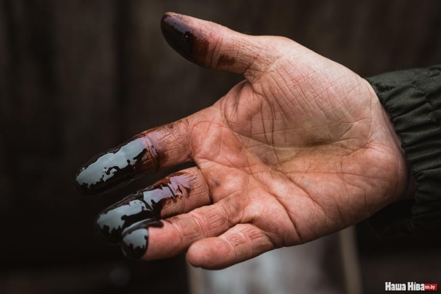 В «Нафтане» уверяют, что перебоев с загрузкой нет