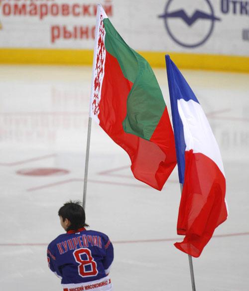 Республика Беларусь  Положение в стране, политика и экономика