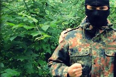 Порошенко утвердил план освобождения Донбасса от террористов, - Коваль - Цензор.НЕТ 5931
