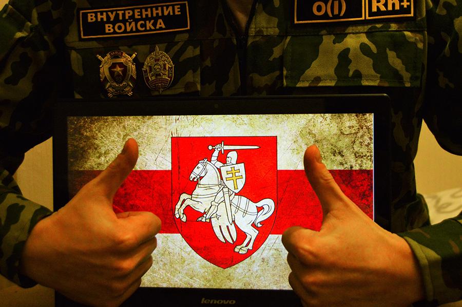 Дорогой сестренке, открытки с днем внутренних войск мвд беларуси