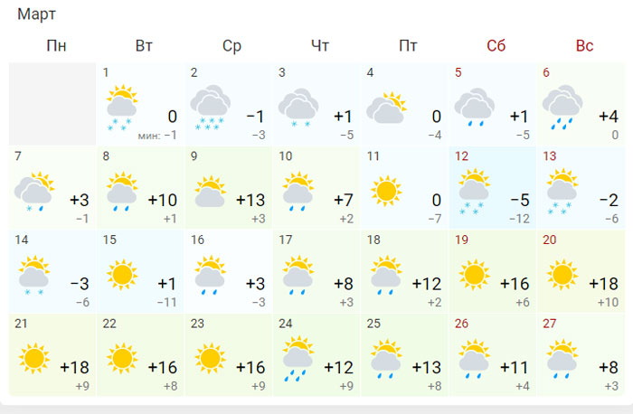 погода на завтра эльбан имени Армен