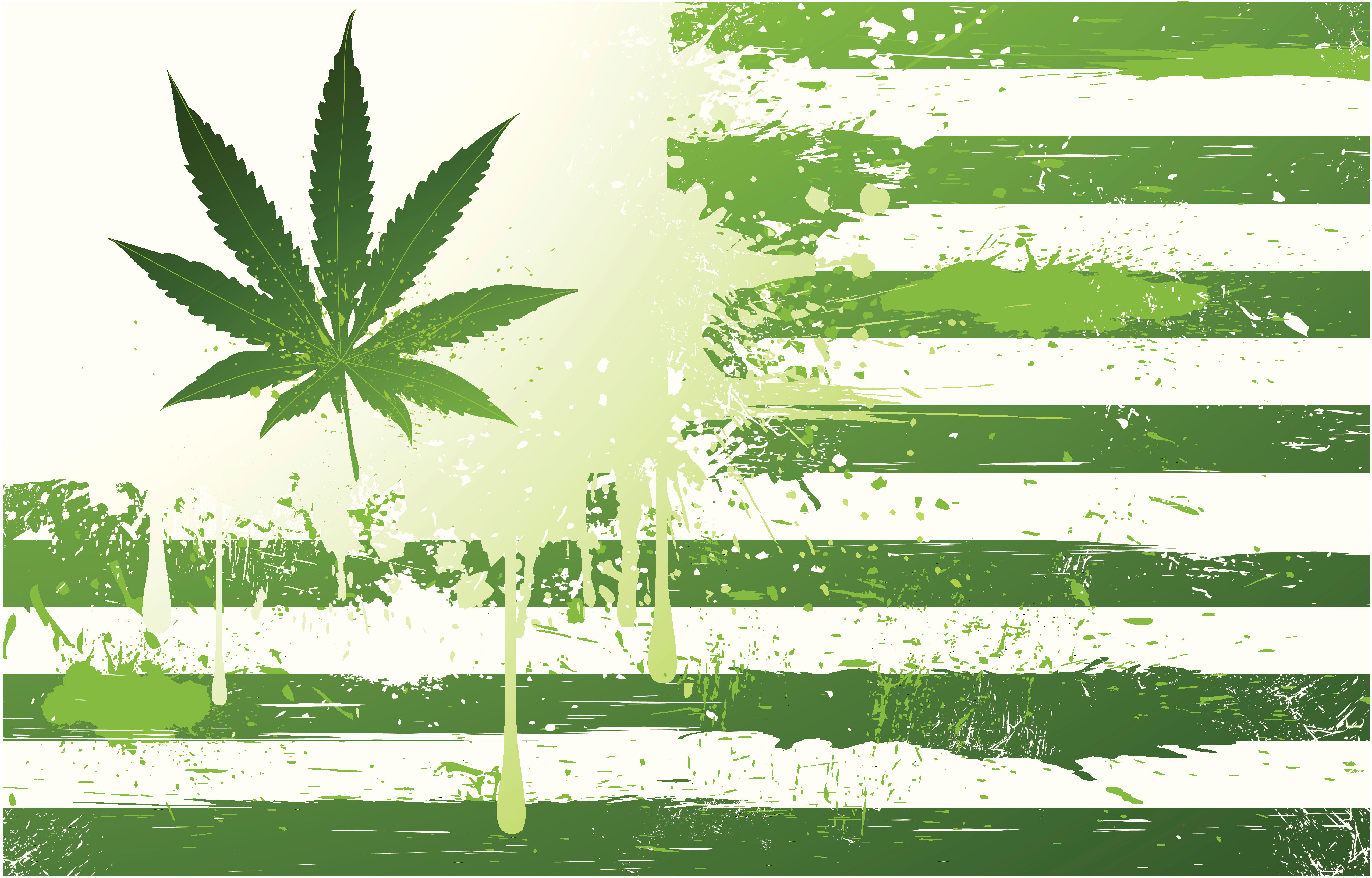 legalization of marijuana Share tweet share pin after the marijuana tax act of 1937 eviscerated america's cannabis pharmacopeia, along with the industrial uses of hemp it not only capped a low point in legalization.