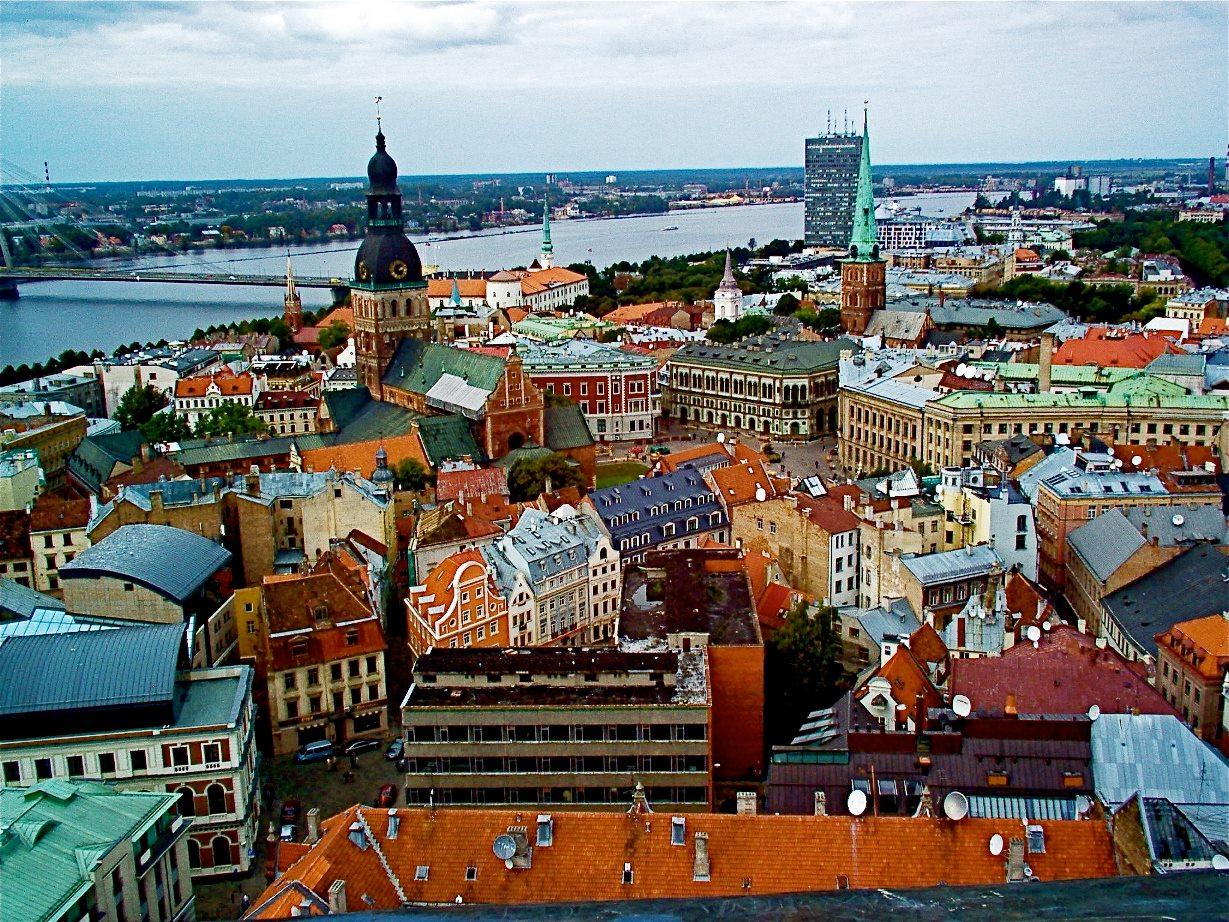 Латвия картинки для детей, приколов словами