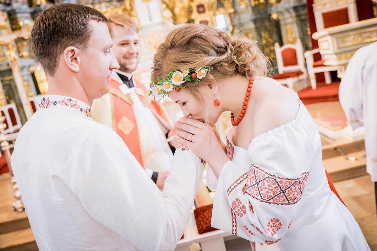 Свадебные, свадьба в белоруссии цены