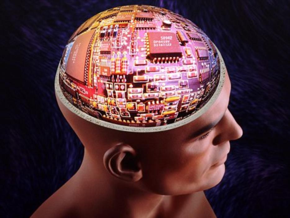 artificial memory