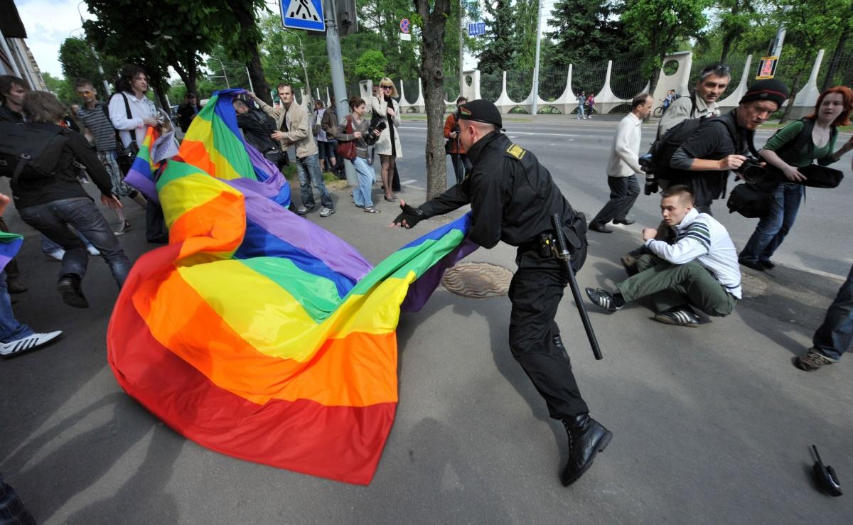 gei-belarusi