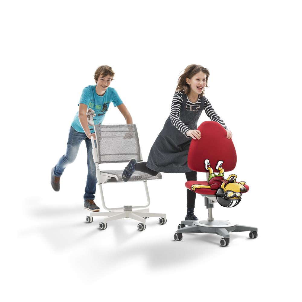 Самая удобная мебель - какая? Как выбрать комфортную мебель для уютного дома?