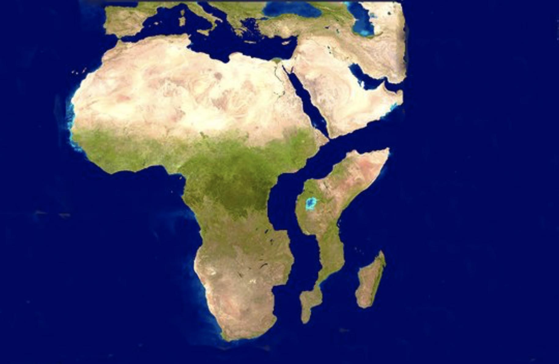 Картинки по запросу кенийский разлом