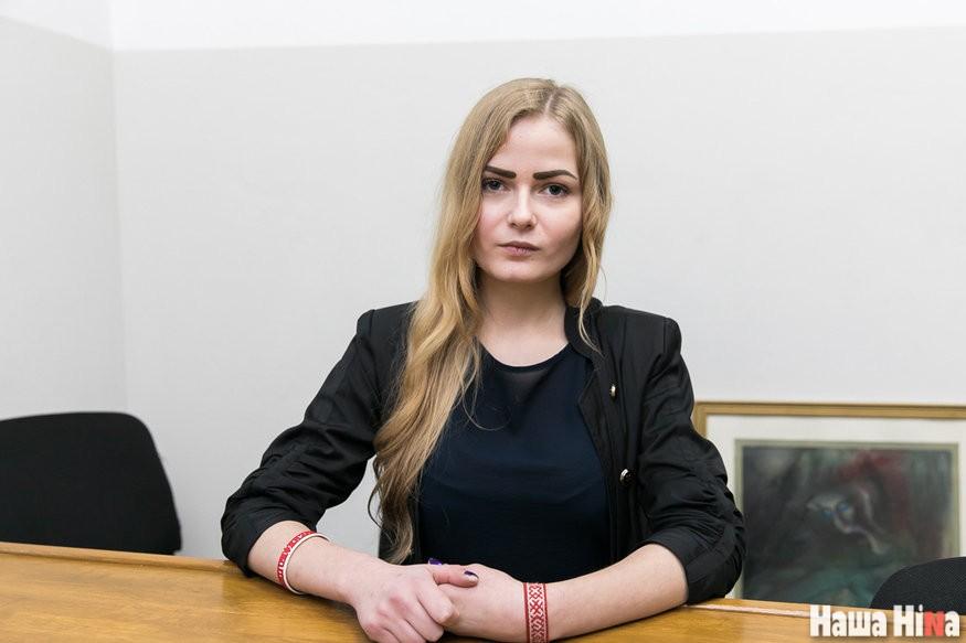 Анна Смилевич резко высказалась про феминизм, ЛГБТ, перегибы и чрезмерную политкорректность238