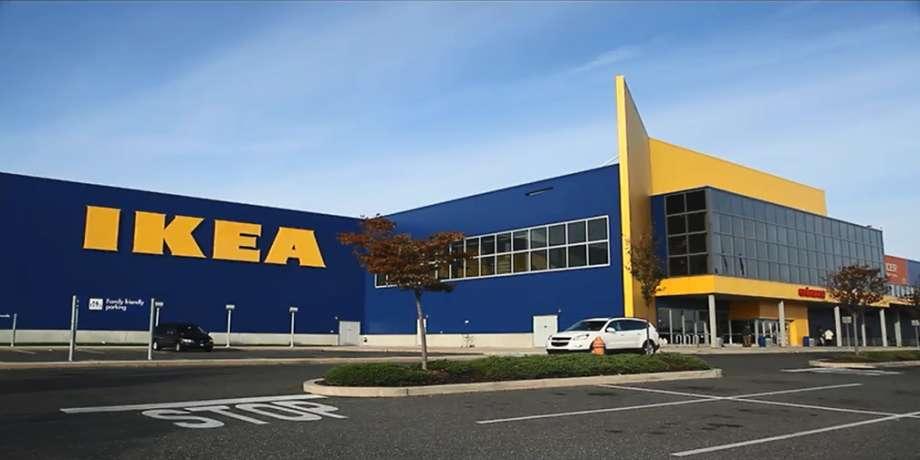 в гродно построят мебельную фабрику по выпуску комплектующих для Ikea